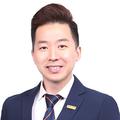 Agent Jacob Tan