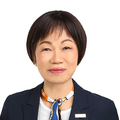 Contact Real Estate Agent Ms. Lina Gan