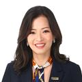 Agent Jo Eng