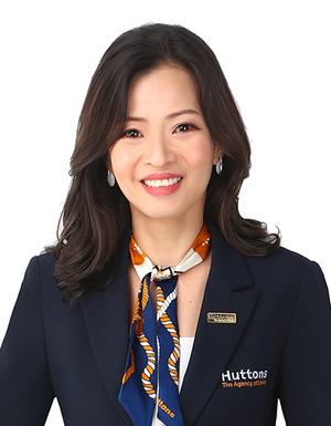 Ms. Jo Eng