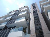 apartment for sale 2 bedrooms 438750 d15 sgla90756814