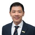 loc_mr Mark Tan