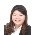 Contact Real Estate Agent Ms. Jacqueline See