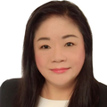 Contact Property Agent Ms. Lydia Koh