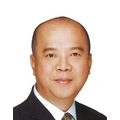 Real Estate Negotiator Vincent Lim