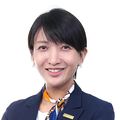 Contact Real Estate Agent Ms. Yvette Chin