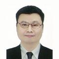 Mr. Johnny Ang
