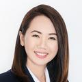 Ms. Chris Lim