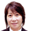 Contact Real Estate Agent Ms. Josie Cheok