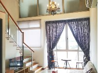 condominium for sale 2 bedrooms 575629 d20 sgla36690837