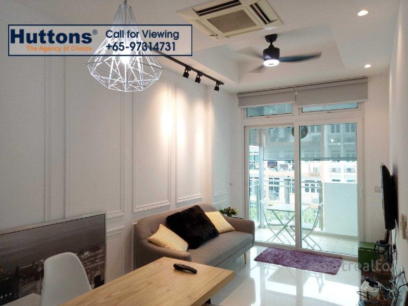 condominium for sale 2 bedrooms 737788 d25 sgla44548887