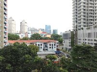 5 room hdb flat for sale 3 bedrooms 320102 d12 sgla70303983