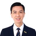 Mr. Christon Kang