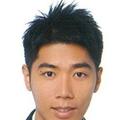 Agent King Tang