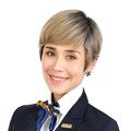 Agent Tiffany Zheng