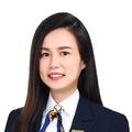 Ms. Lynn Shen