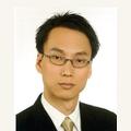 Mr. Edy Seng