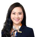 Ms. Yeo Shan Qi