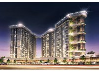 condominium for rent 1 bedrooms 533855 d19 sgla91749798