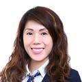 Agent Doris Yao