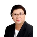 Ms. Gina Fong