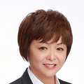 Contact Real Estate Agent Ms. Esther Ng