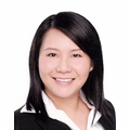 Contact Property Agent Ms. Hannah Chin