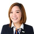 Ms. Joanne Tan