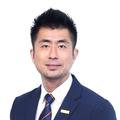 Mr. Zhou Li