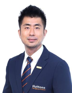 Zhou Li