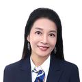 Ms. Eling Zhou