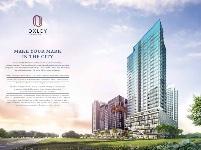 condominium for sale 29444 sgla09917519