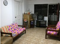 jumbo hdb flat for rent 3 bedrooms 330068 d12 sgla28882020