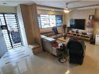 jumbo hdb flat for sale 5 bedrooms 730832 d25 sgla78993182