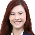 Ms. Poh Yen Chua
