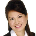 Contact Real Estate Agent Ms. Neeven Foo