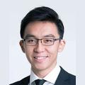 Agent Eugene Tan