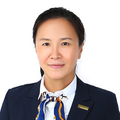 Ms. Sally Qiao