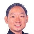 Mr. Ken Lim
