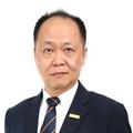 Mr. Chye Tan