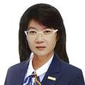 Ms. Yvonne Yeo