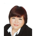 Contact Real Estate Agent Ms. Audrey Woo