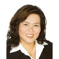 Contact Real Estate Agent Ms. Magelene Ong