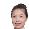 Contact Real Estate Agent Ms. Doris Lim