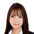 Ms. Joey Leong