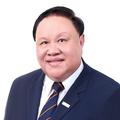 Mr. Wesli Huang