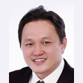 Contact Real Estate Agent Mr. Jevy Tan