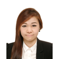 Contact Real Estate Agent Ms. Alisa Chua