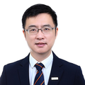 Contact Property Agent Mr. Frank Wu
