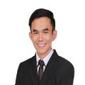Mr. Jochim Guo